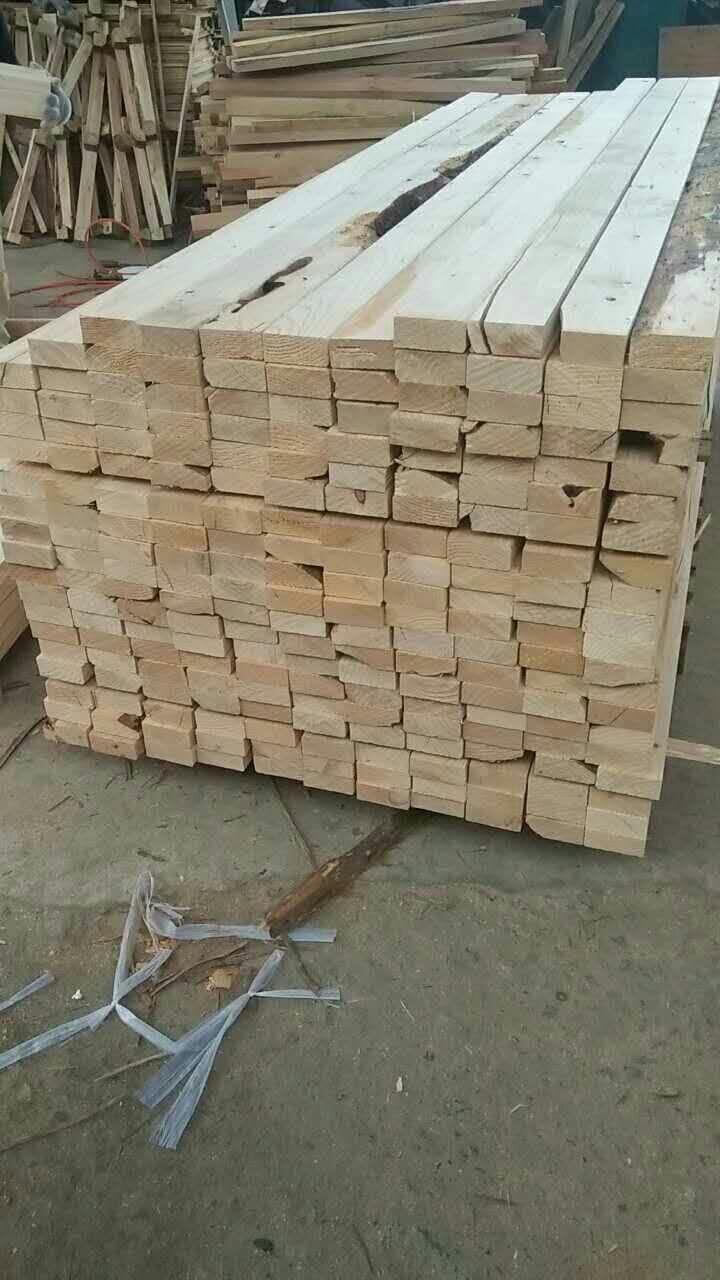 【图文】成都木箱厂常见的木箱制作方法