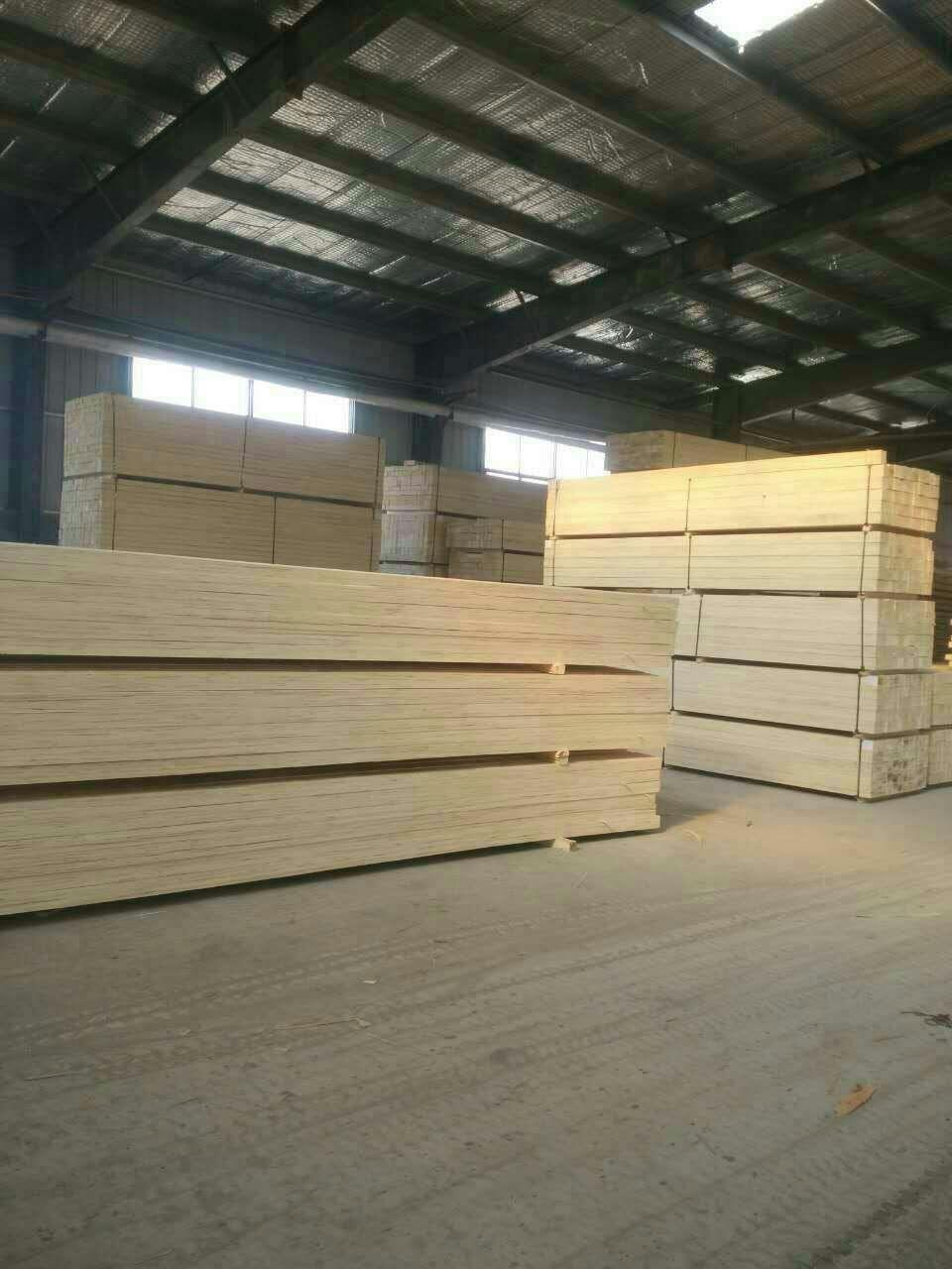 2016年是成都木箱包装行业的高速发展的元年